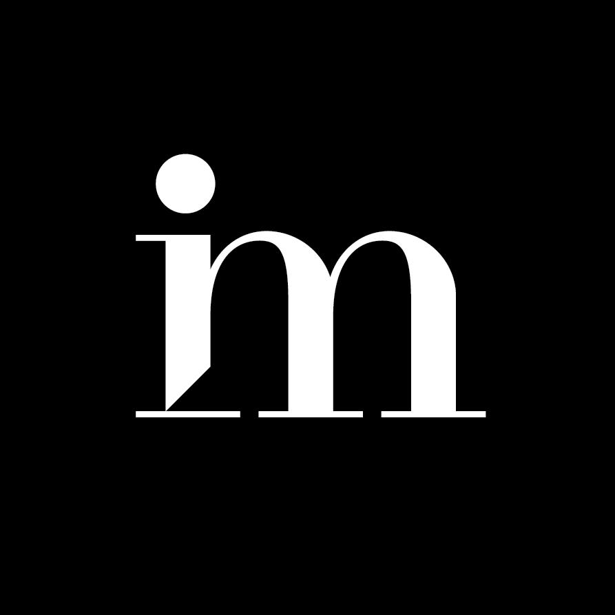 Isabel Mitchell Logo